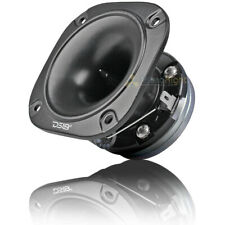 """New listing Ds18 Pro 1"""" Super Tweeter with Bullet 200 Watts Max 4 Ohm Neo Magnet Pro-Twn2"""