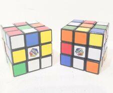 Genuine Rubik's Cube