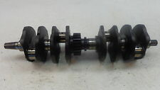 1981 HONDA CB750 CRANK SHAFT HM596