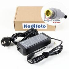 Cargador Adaptador 20V 4,5A para  Lenovo Thinkpad Edge E130 E520 S430
