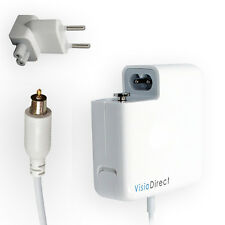Alimentation chargeur pour  Apple Ibook PowerBook iBook G3 G4