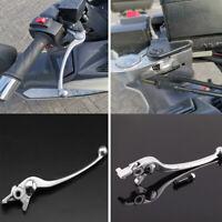 Front Brake Levers For SUZUKI GSF1200 GSX650F GSF650 GSX150F GSX1400 AN650