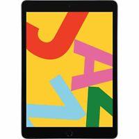 """Apple 10.2"""" iPad 7th Generation 128GB Wi-Fi Space Gray MW772LL/A"""