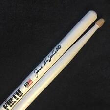 VIC FIRTH Signature Stick Jack De Johnette