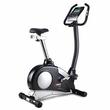 Dkn Am-E Exercise Bike 20300 Black
