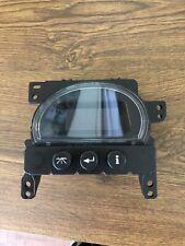 Combination Switch ACDelco GM Original Equipment fits 04-05 Pontiac Grand Prix