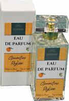 Eau de Parfums Esténat pour Dame 100 ml CLÉMENTINE RÉGLISSE en vaporisateur