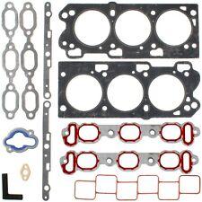 Engine Cylinder Head Gasket Set MAHLE HS5978A