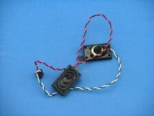 Lautsprecher Amilo PA 2548  4100044854-34973
