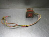 1964 1965 1966 1967 Honda S90 Sport 90 Selenium Voltage Rectifier Charging
