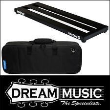 Pedaltrain Metro 24 Pedal Board Frame w/ Soft Case RRP$249