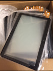 For ONN 100005208 10.1 Touch Screen Digitizer Tablet New Replacement f8