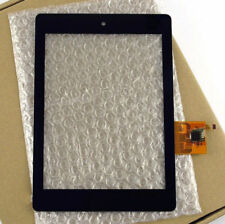 Vitre Ecran Tactile/Touch Screen Digitizer Pour Acer Iconia Tab A1 A1-810 7.9""
