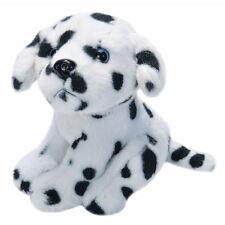 di animali Animale mercatoEbay di Compra buon animali dalmata pezza in a peluche ikPXOuZ