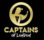 Captains Of London