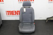 2008 W639 MERCEDES VITO Front Seat 459322