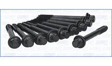 Cylinder Head Bolt Set EAGLE TALON TURBO 16V 2.0 200 4G63T (5/1994-9/1998)