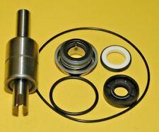 Honda 83-86 VT500C Shadow, 83-84 VT500FT Ascot, Water Pump Overhaul Kit Like OEM
