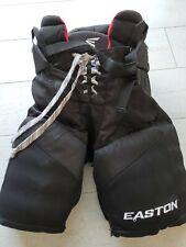 Junior Hockey Pants Size M