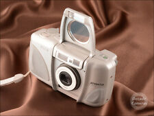 Kodak Advantix C850 Point & Shoot Film Camera - 9380