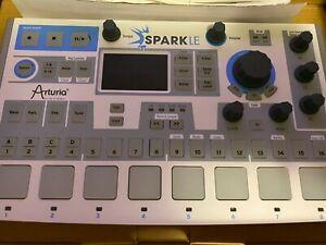 Arturia Spark LE Creative Drum Machine