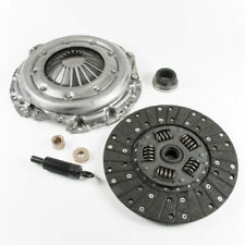 Clutch Kit-4 Speed Trans LuK 04-020