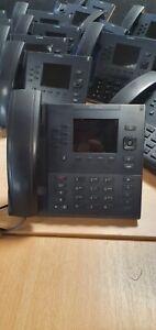 Mitel 6867i SIP Phone