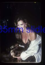#9889,EDY WILLIAMS,beyond the valley of the dolls,OR 35mm TRANSPARENCY/SLIDE