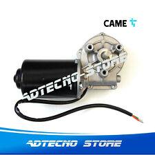 CAME 119RIE129 Motoriduttore V600 -V800