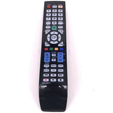 NEW LCD TV Remote Control For SAMSUNG BN59-00937A BN59-00938A BN59-00860A
