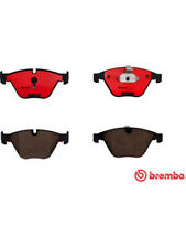 Brembo Brake Pads FOR BMW 3 SERIES E90 (P06054N)