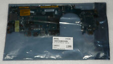 NEW GENUINE DELL LATITUDE 5480 MOTHERBOARD INTEL i7 7820HK 3.9GHZ 7X098 LA-E14