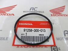 Honda CB 750 four o ring O-ring rear wheel 68x2,6 Genuine New