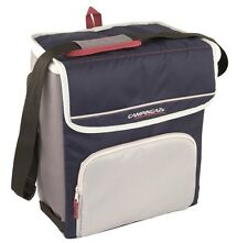 Campingaz Fold'N Cool 20 L Kühltasche Kühl Tasche Classic Line