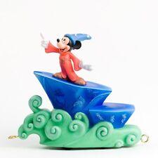 Fantasia Train / Float Disney Showcase Collection SALE