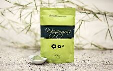 Weizengras Pulver 500g Weizengraspulver (EUR 19,80 / kg) VivaNutria