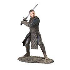 Juego de tronos-Jon Snow figura tiene (Botb)