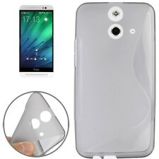 Protective Case TPU Cover Bumper Tagua Bowl for Mobile Phone HTC One E8