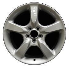 "17"" Subaru Legacy 2005 2006 2007 Factory OEM Rim Wheel 68738 Silver"