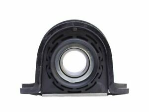 For Crane Carrier Glider Drive Shaft Center Support Bearing 66833HC