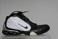 Nike Shox Limitless TB BB4 02' OG Sneaker Athletic B-Ball Men 12 Multi Black