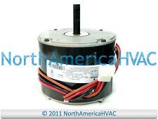 ICP Heil Tempstar Emerson FAN MOTOR K55HXHEN-8599 1/3 HP Arcoaire Comfort Maker