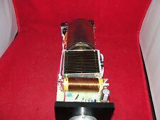 Olympus Showa GLG3135 Argon Laser