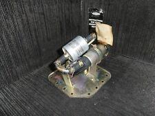 Triumph Daytona 955i 2006 FUEL PUMP PETROL PUMP