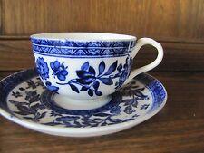 1920-1939 (Art Deco) Coalport Porcelain & China Tableware