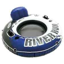 New Intex Inner Tube Float Raft River Lake Pool ~ River Run I Person Floatie .