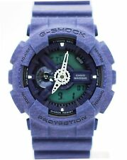 CASIO G-SHOCK GA110HT-2A New***