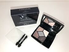 DIOR 5 Couleurs Eyeshadow Palette 627 -  Embrace Matte Brand New Inside Box