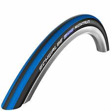 "24/"" x 1 3//8 Silla de ruedas neumáticos neumáticos Schwalbe hs 127 495g 37-540"