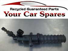Peugeot 206 Clutch Slave Cylinder 1.9cc Diesel 98-07